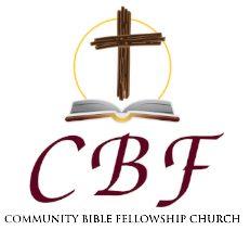 Community Bible Fellowship