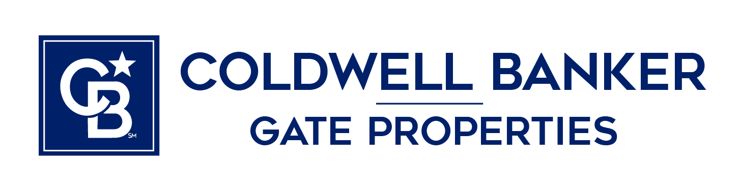 Coldwell Banker Gate Properties