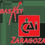 Escudo CAI Zaragoza