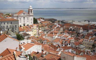 Por qué amamos Portugal