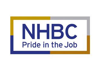 2015 – NHBC