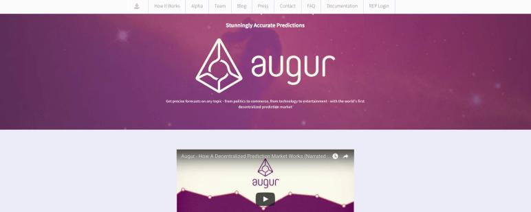 Augur33