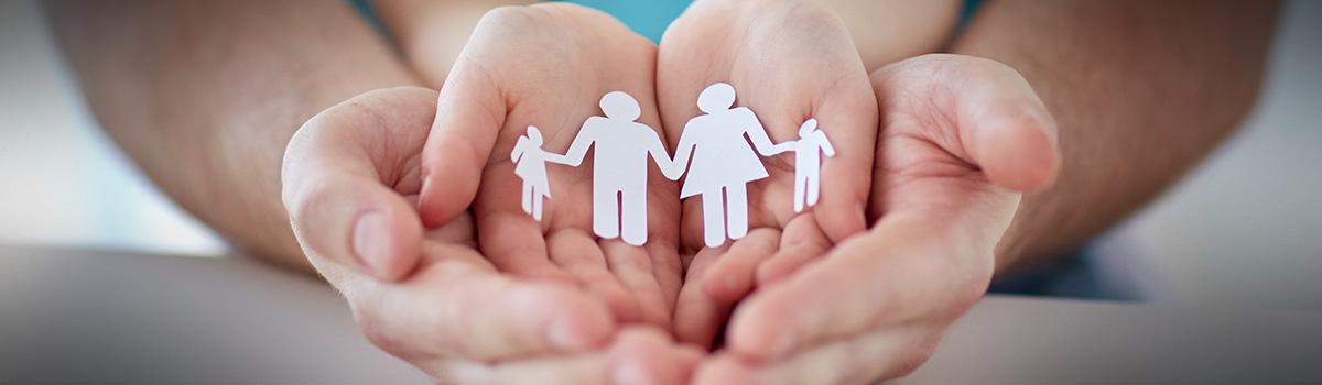 Hands_Families