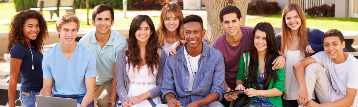 group-of-young-people