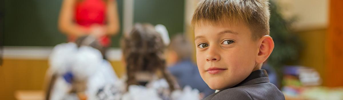PBS_Schools
