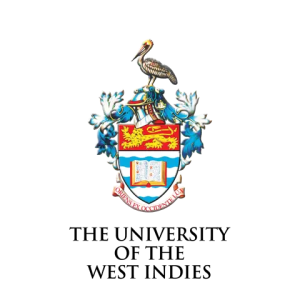 University of the West Indies crest