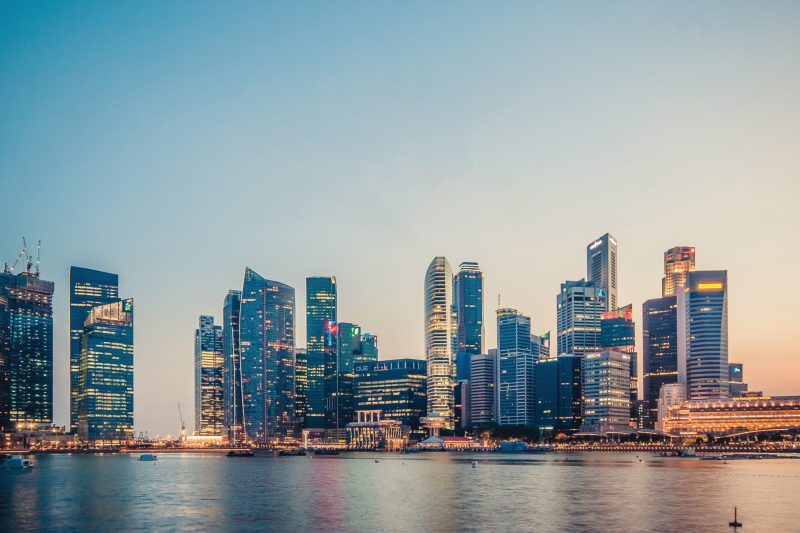 singapore tech pass residency visa