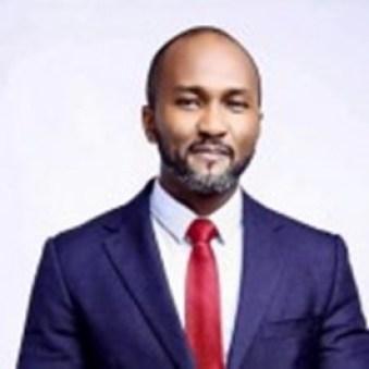 Edwin Aguddah - Grains Management Lead