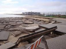 Galveston 09 030