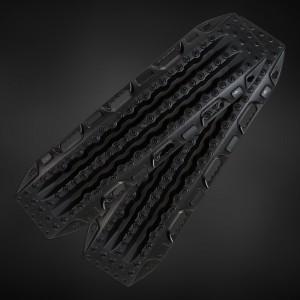 MAXTRAX MKll Black