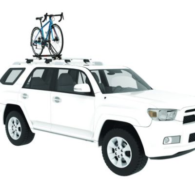 Yakima RaptorAero Bike Mount