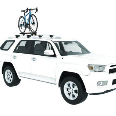 Yakima RaptorAero Bike Mount