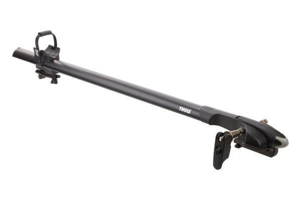 thule circuitroof rack