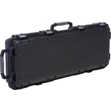 Plano Cases Field Locker Tactical Gun Case