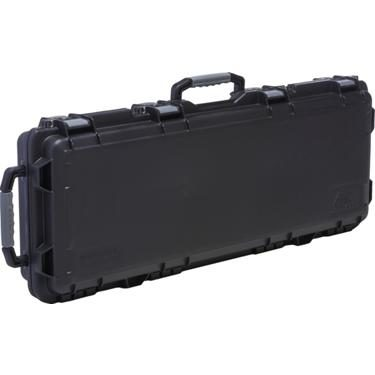 Plano Cases Field Locker Tactical Gun Case