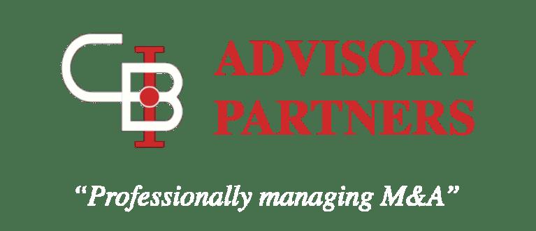 CBI-Advisory-Partners-Logo