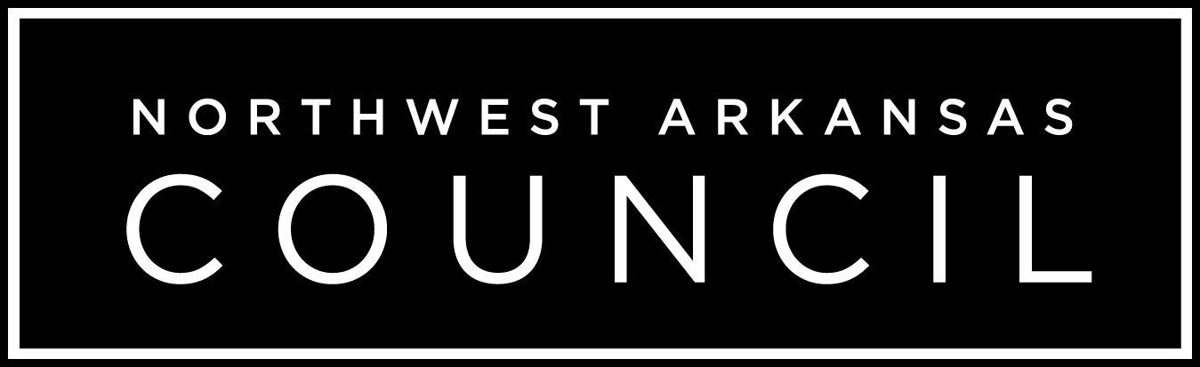 Northwest-Arkansas-Council