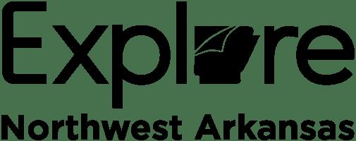 Explore-Northwest-Arkansas
