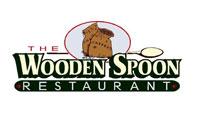 The Wooden Spoon Restaurant