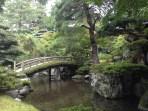 imperialpalace_garden
