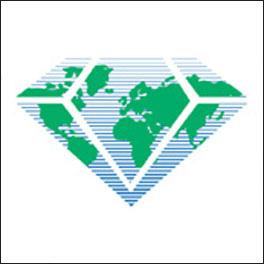 https://i1.wp.com/cbldf.org/wp-content/uploads/2010/07/diamond.jpg
