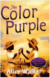 color-purple-book-cover