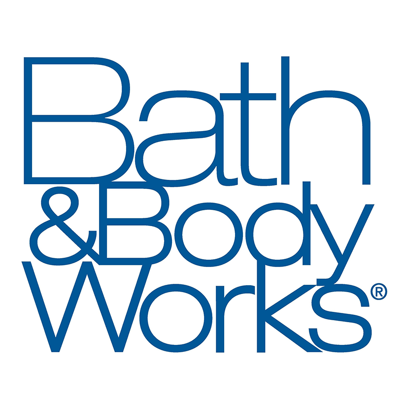 Works Store Body And Bath Hours