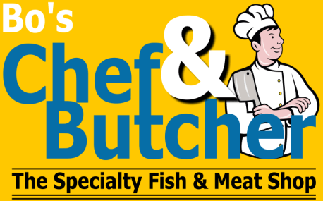 Chef & Butcher – Electronic City Outlet