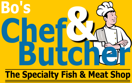 Chef & Butcher – Nobonagar Outlet