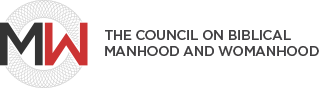 CBMW | The Council on Biblical Manhood and Womanhood