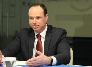 Геннадій Нікішов
