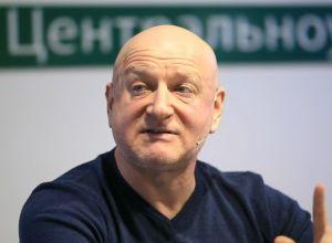 Олег Панібратенко