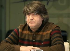 Вадим Мурований