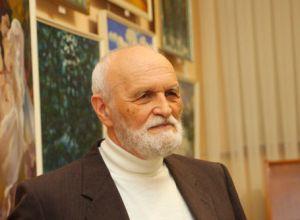 Фелікс Полонський