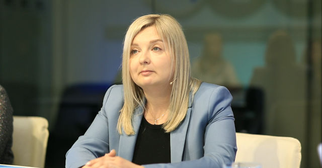 Анастасія Шепеленко