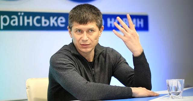 ковтунов