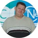 Олексій Гора
