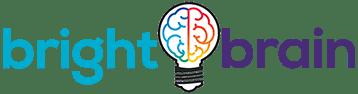 Bright Brain Nootropics Logo