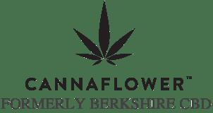 cannaflower