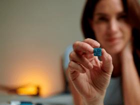 CBN Gummies VS CBN Tinctures 6