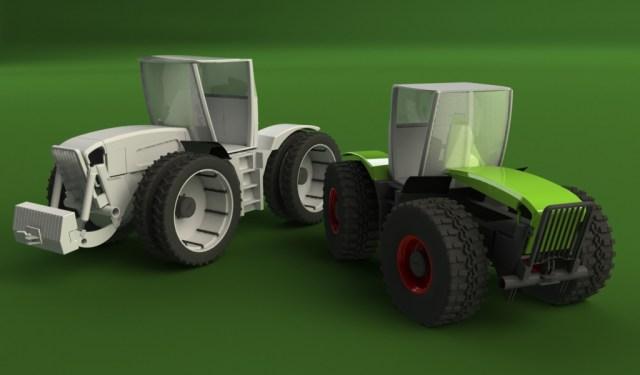comparatif2 xerion avec roues