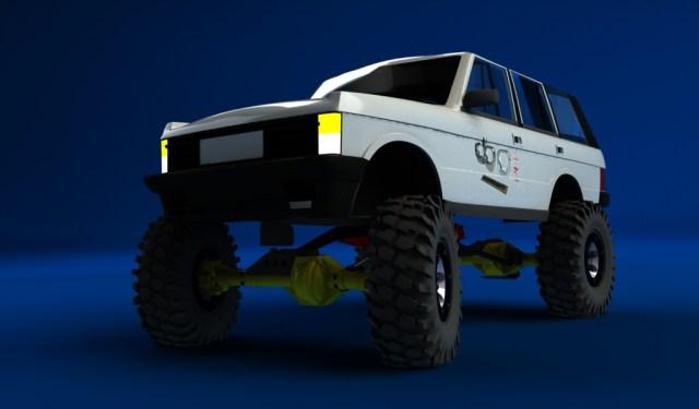 range cbo5