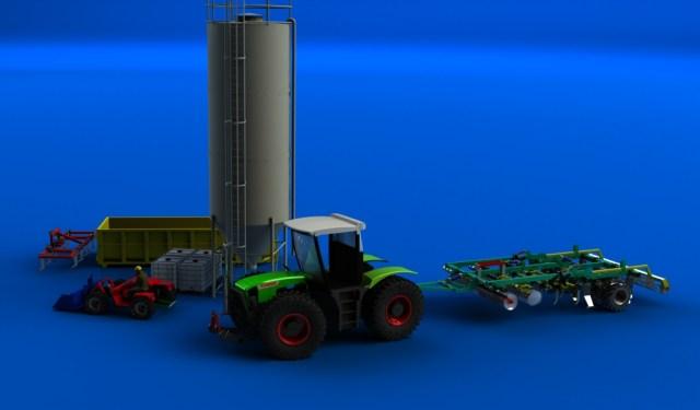 scene farm8