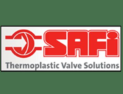 safi-valves
