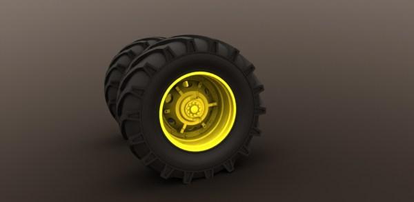 ensemble roue arriere2