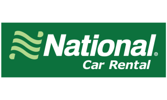 national_car_rental-logo