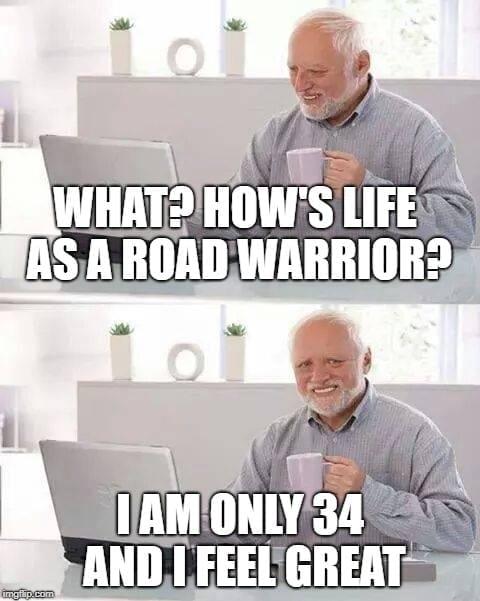2h4nuc