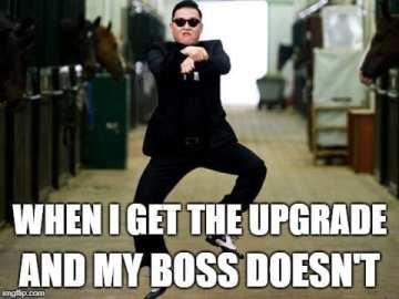 Travel Memes, Airplane Memes, Upgrade Memes