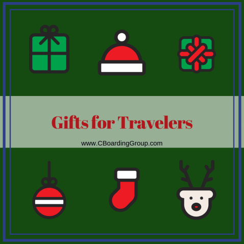 Gifts for Travelers.png