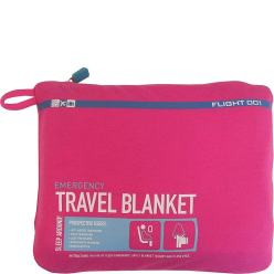 Travel Blanket.jpg